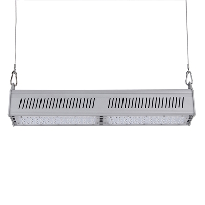 Hera Industrial Lighting