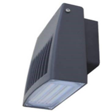 Riva Outdoor LED Lighting Fitting