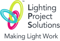 Lighting Project Solutions