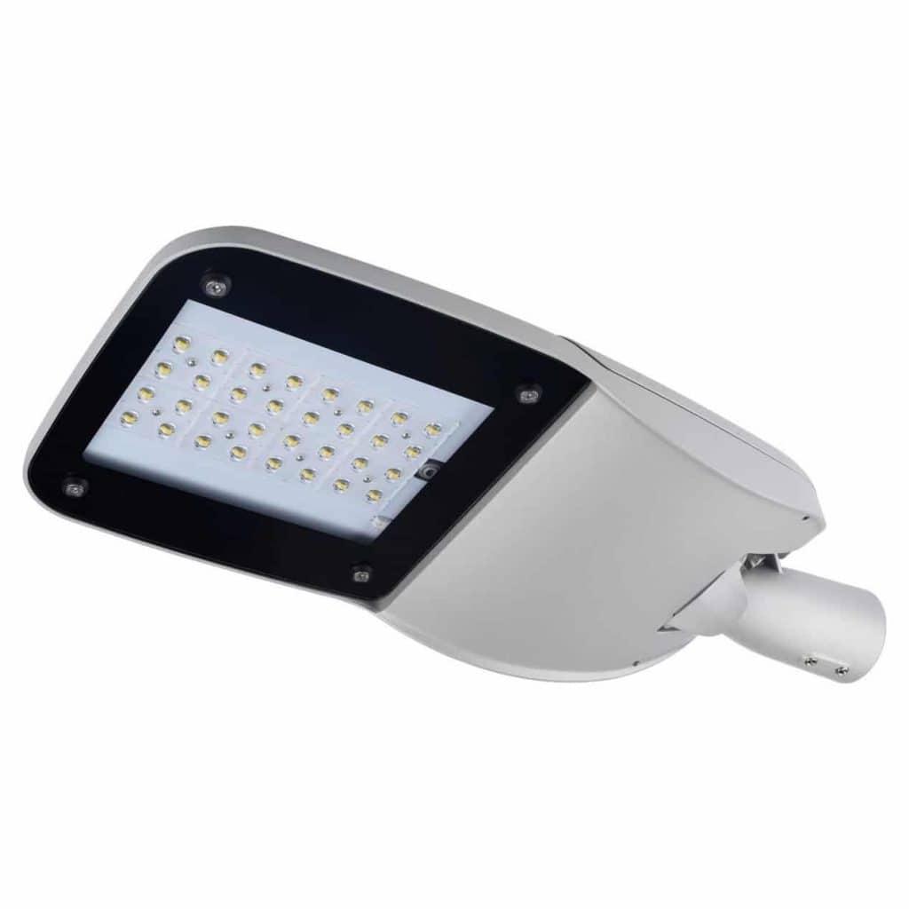 Star LED Lighting
