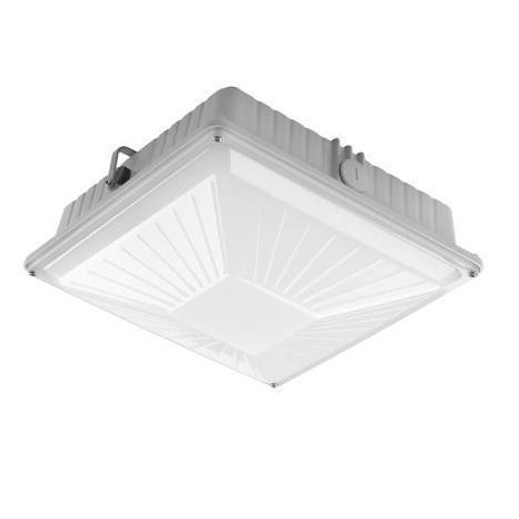Indo LED Light Fitting