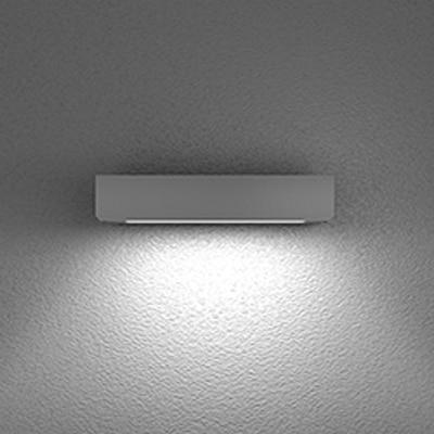 Hera Light Fixture