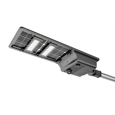 Sola Light Fixture