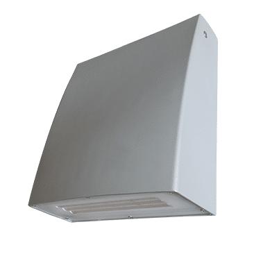 Riva LED wall light fitting