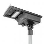 Small Sola Light Fixture
