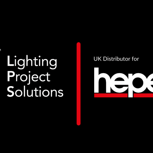 LPS UK distributor for Heper