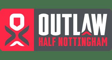 Outlaw Half Nottingham