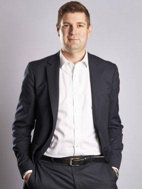 Matt Harding 3